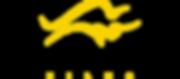 Thunderheart Film Logo File.png