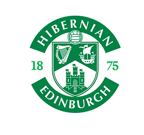 Hibs crest - green numbers.png
