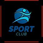 SPORT CLUB TAB.png