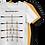Thumbnail: TABLE FOOTBALL T-SHIRTS - All teams available