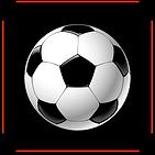 FOOTBALL TAB.png
