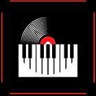 MUSIC TAB.png