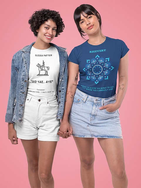 t-shirt-mockup-featuring-an-lgbt-couple-