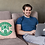 Thumbnail: HIBERNIAN FC CREAM CUSHION COVERS