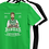 Thumbnail: HIPSTER T-SHIRTS - All teams available