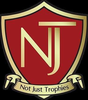 NJT_Logo.png