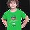 Thumbnail: CHILDREN'S HIBERNIAN FC T-SHIRT