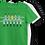 Thumbnail: FANTASY FOOTBALL MANAGER T-SHIRTS ( TEAMS - A - RO )