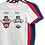 Thumbnail: PENGUINS T-SHIRTS - All teams available