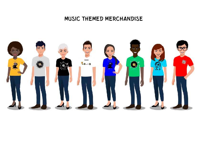 MUSIC THEMED MERCHANDISE.jpg