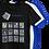 Thumbnail: PANINI T-SHIRT- All teams available