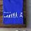 "Thumbnail: FEMALE GREENOCK MORTON FC ""EVOLUTION OF WOMAN"" T-SHIRT"
