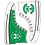 "Thumbnail: HIBERNIAN FC ""CONVERSE"" STYLE T-SHIRT"