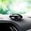 Thumbnail: CAR FRESHENER DIFFUSER, PURIFIER