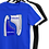 Thumbnail: CONVERSE STYLE T-SHIRTS - All teams available