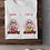 Thumbnail: HOME & AWAY T-SHIRTS - All teams available - INTRODUCTORY OFFER