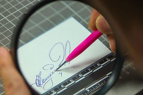 почерк.jpg