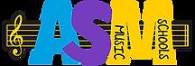 ASM logo small.png