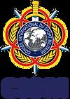 724px-CISM-Logo_Conseil_International_du