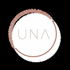 Logo_Una_edited.png