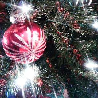 La saison des Marchés de Noël