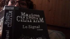 Suggestion de lecture – Mélanie de Donnaconna