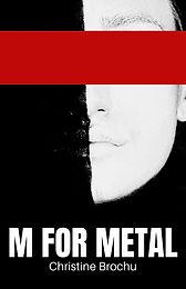 M FOR METAL (Cover JPG).jpg