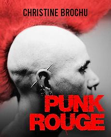 PunkRouge1 (2).jpg
