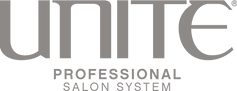 Unite-Logo.png