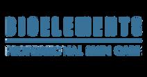 bioelements-skin-care-logo.png