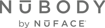 nubody-by-nuface-skin-toning-device.png