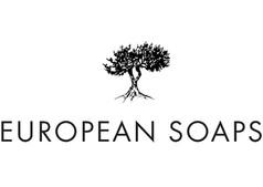 european-soaps-logo.jpg