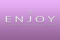 enjoy hair care.jpg