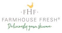 Farmhouse+Fresh.jpg