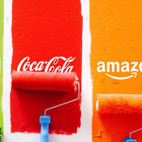 Renklerin Perspective'inden...