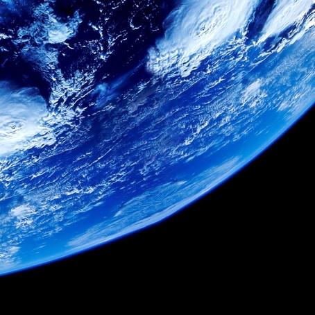 Savunduğumuz Satıh Dünya