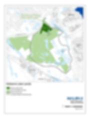 Hobsons Lake Lands Map.jpg