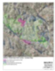 Barrett_Armco bmbcl_landacquisitions_201