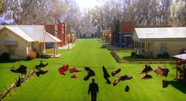 Spring Day Trailer Theory BTS Bangtan Big Fish