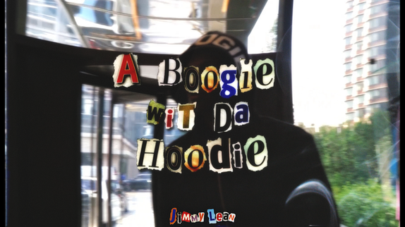 A-BOOGIE-WIT-DA-HOODIE-THUMBNAIL.png
