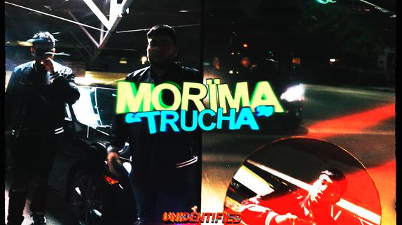 MORIMA-THUMBNAIL-IG.png