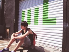 [TRANS] Jungkook's pre-debut adventure in LA
