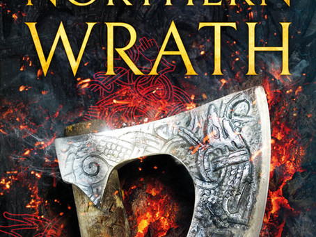 The History in Northern Wrath