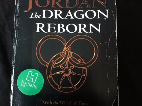 Wheel of Time 3 : The Dragon Reborn (part 3)