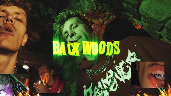 BACKWOODS-THUMBNAIL-2.png