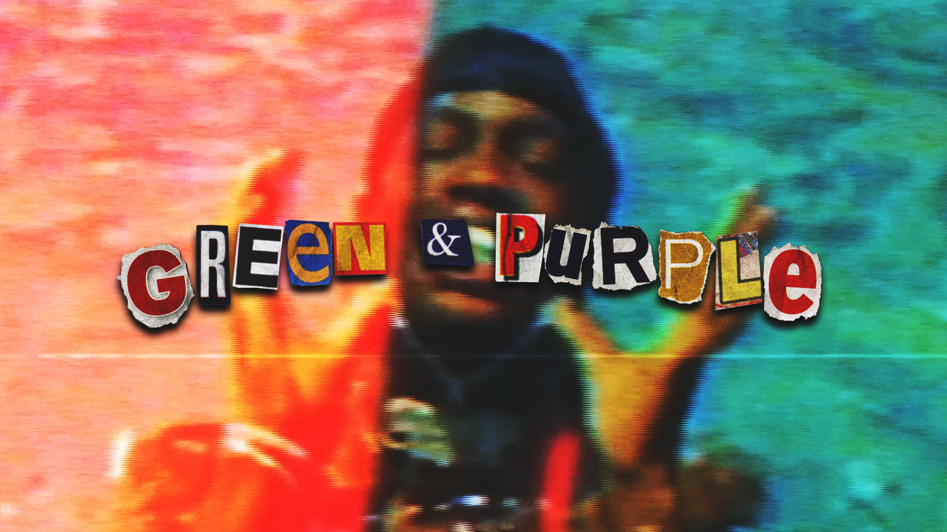 GREEN-AND-PURPLE-THUMBNAIL.png