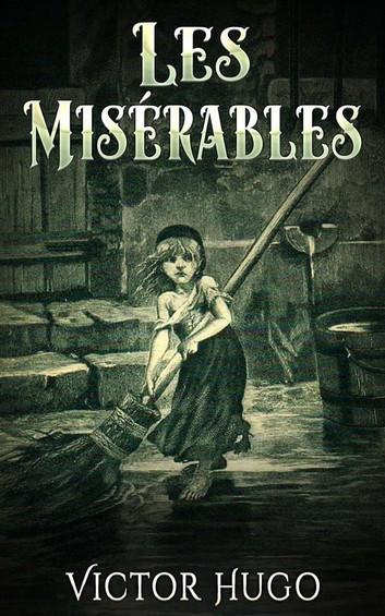 how to get a secret literary agent publishing publish your manuscript les miserables victor hugo