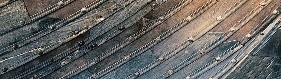 viking-ship-planks.jp2
