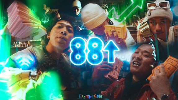 88rising-thumbnail.png