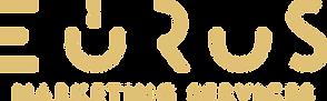 EURUS_Marketing Services_LOGO_RVB.png